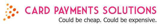 Card Payments Solutions
